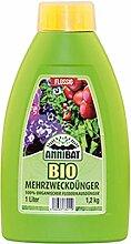 AnniBat Bio Dünger flüssig - 100% biologischer