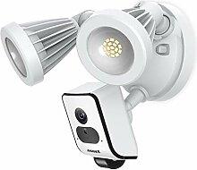 ANNKE Floodlight Camera, Kameraleuchte