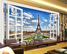 anpassen 3 d tapete für wände wandbild tapete