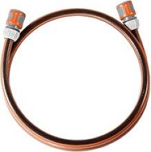 Anschlussgarnitur Comfort FLEX 13 mm