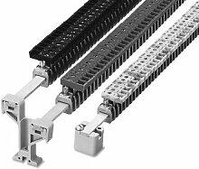 Anschlußklemme 76A 1,5-16qmm bl AKG 16 BU,Elektroinstallation,Phoenix Contact,AKG 16 BU,4017918001995