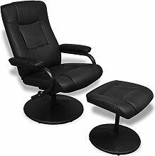 Anself Fernsehsessel TV Sessel Relaxsesse Sessel