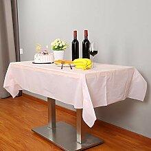 Ansenesna Tischdecke Rolle Für Biertisch