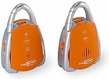 Ansmann 5070063 - Babyphone London