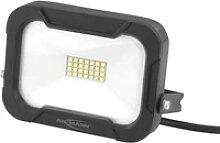 Ansmann WFL800 1600-0280 LED-Wandstrahler 10W