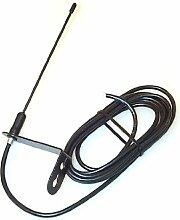 Antenne Aussenantenne für 433MHz / 434MHz 3m Kabel RG58