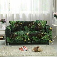 Anti-Rutsch-Elastic Universal Sofa Cover
