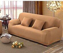 Anti-rutsch-Sofa slipcover,Sofa möbel Protector