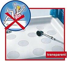 Anti-Rutsch-Sticker  von Safepore® für Ihre