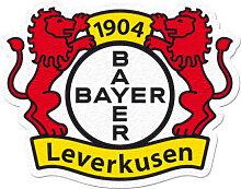 Anti-Rutschsticker - Anti-Rutschsticker Bayer