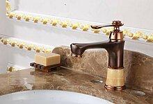 Antik Wasserhahn Wasserhahn Bad Wasserhahn