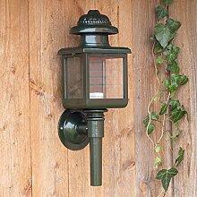 Antikas | Außenleuchte | Gartenlampe |