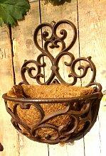 Antikas - Blumenkasten im Landhausstil, schöne