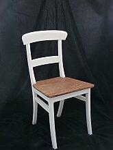 Antike Fundgrube Stuhl Sitzmöbel Lehnstuhl