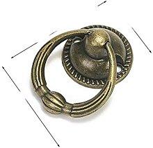 Antike Möbelgriffe Schubladenschrank Türgriffe
