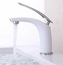 Antike Wasserhahn Waschbecken Wasserhahn Wasserhahn