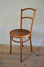 Antiker Stuhl von J&J Kohn