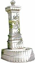 Antikes Wohndesign Wandbrunnen Standbrunnen