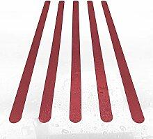 AnTina TAPES Anti Rutsch Streifen/Aufkleber für