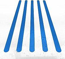AnTina TAPES Anti-Rutsch-Streifen/Aufkleber,