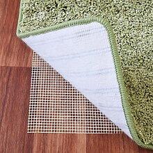 Antirutsch Teppichunterlage, Teppich Stop, Living