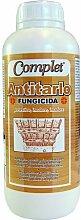 Antitarlo Fungizid
