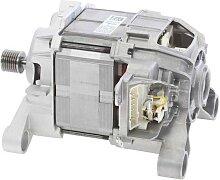 Antriebmotor für Waschmaschine 00145559