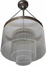 Antyki24 Decken Leuchte Lampe Deckenleuchte