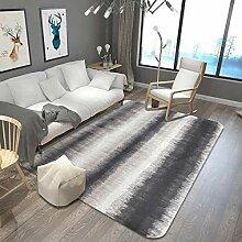 Anuey abstrakte kristall samt Carpet Freizeit