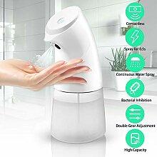 ANVASK Automatisch Desinfektionsspender Sensor