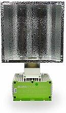 Anzucht-Set Vorschaltgerät + Reflektor Lumii® Solar CDM/LEC (315W)