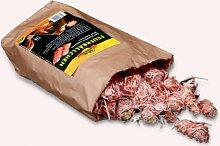Anzünder-Feuerbällchen (1kg)