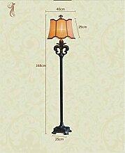 AOLI * Wohnzimmer Stehlampe Stehlampe, Wohnzimmer