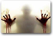 AoLismini ScottShop Custom The Walking Dead