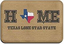 AoLismini Texas My Home Lone Star State