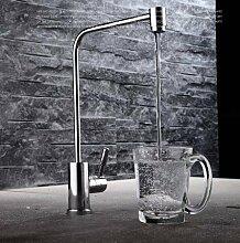 Aolomp Küche Wasserhahn