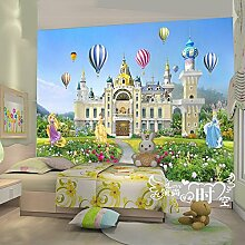 Aolomp Wallpaper ein großes Wandbild Tapeten