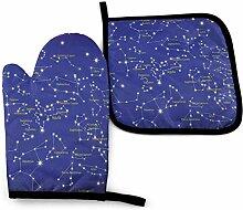 AOOEDM Astronomie Wissenschaft Namen der Sterne
