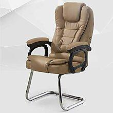 Aoyo Home Office Stuhl, Computer Stuhl, Massage