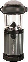 Ap Pro Series Cree Taschenlampe, 110 Lumen