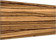 Apalis 108834 Magnettafel Olive Memoboard Design