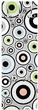 Apalis 78650 Wandgarderobe Cheery | Design