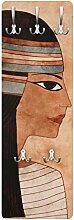 Apalis 78680 Wandgarderobe Cleopatra | Design