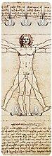 Apalis 78719 Wandgarderobe Da Vinci | Design