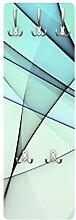 Apalis 78836 Wandgarderobe Evolution | Design