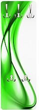 Apalis 79007 Wandgarderobe Green Touch   Design