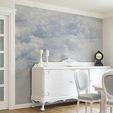 Apalis Vliestapete On Cloud Nine Fototapete