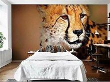 apete benutzerdefinierte foto mural wild animal