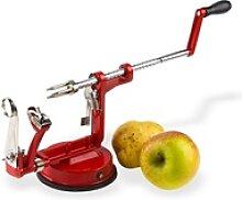 Apfelschäler / Apfelschneider / Apfelentkerner 3
