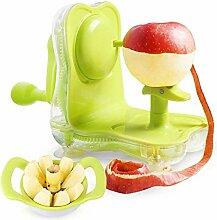 Apfelschäler Küchenwerkzeug,